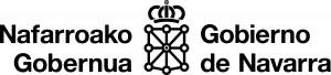 escudo Gobierno de Navarra