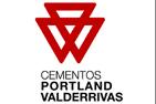 logo_cementos_portland