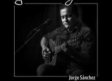 """""""SILVIO  EN  MÍ…  Y  EN  TI"""".  JORGE  SÁNCHEZ."""