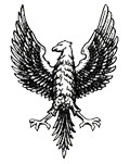 Escudo Oficial de Olazti